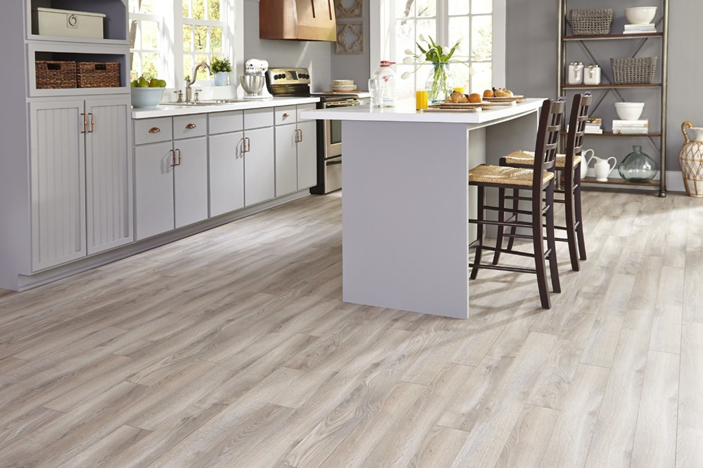 floor coverings for kitchen inspire me the kitchen workshop 7245